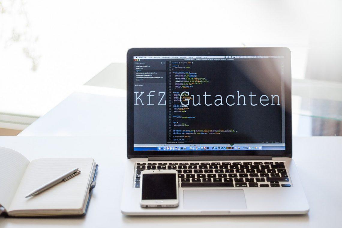 business-1839876_1280_kopie-1140x760 KFZ Gutachten