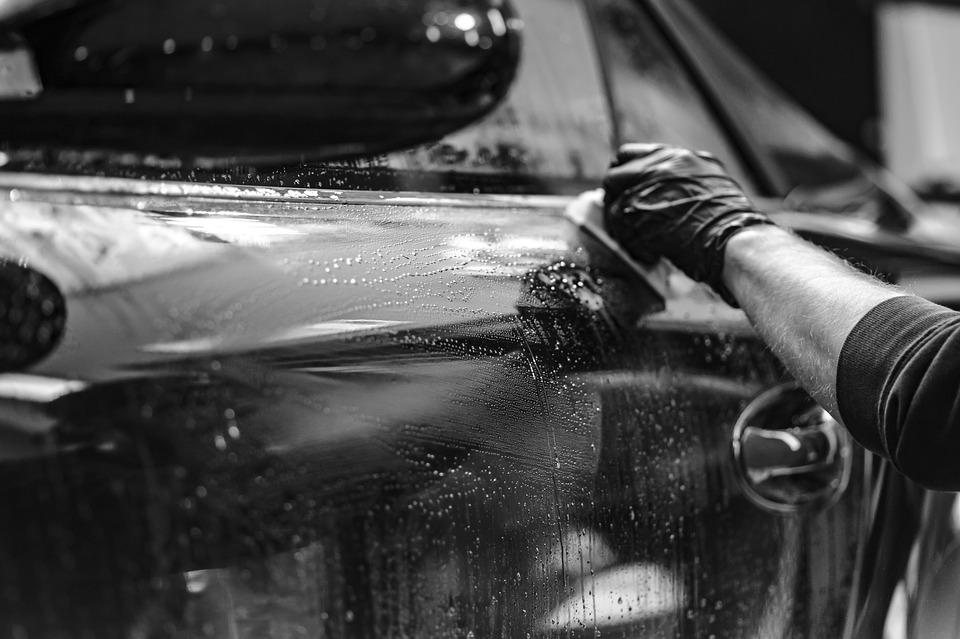 cleaning-1837328_960_720 Spezial Versiegelung