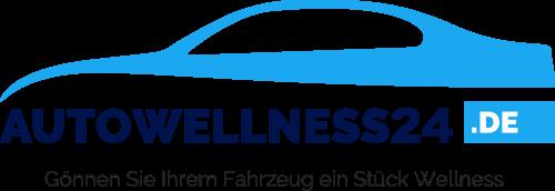Wellnes für Ihr Fahrzeug